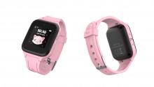 Chytré hodinky pro děti od výrobce TCL