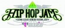 t-music Hip Hop jam