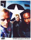 The Prodigy - electronic beats